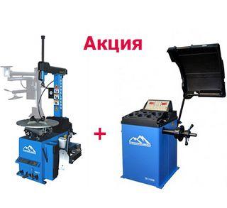 Аппараты для промывки теплообменников GEL BOY C15 SUPER Ижевск Полуразборный паяный теплообменник Машимпэкс (GEA) GG500H Химки